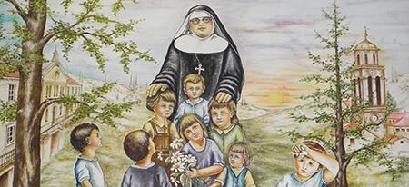 Dječji vrtić Marija Petković